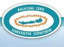 Balatoni Civil Szervezetek Szövetsége